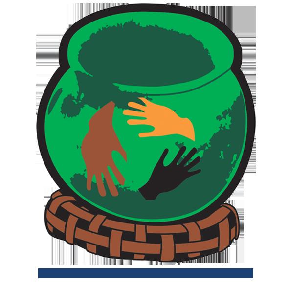 DHA_Logo 2